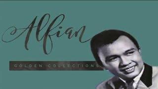 ALFIAN The Best Of Nostalgia -  song memories Nostalgia indonesia 90an