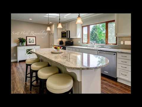 Kitchen Remodeling Columbus Ohio