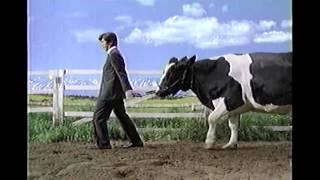 2000年ごろのリゲインのCMです。佐藤浩市さんが出演されてます。