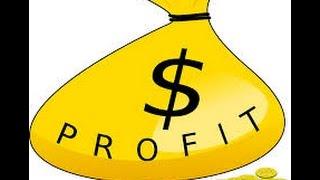 Wir werden Reich! Reich werden ohne Arbeit! Geld schöffeln in AdVenture Capitalist! So werdet ihr reich! Mit nur ein paar Knopfdrücken reich werden!