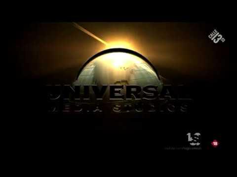 Wolf Films/Universal Media Studios (w/NBCUniversal byline)