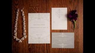 Waterford of Fair Oaks Wedding in Fairfax VA - Sara and Neil
