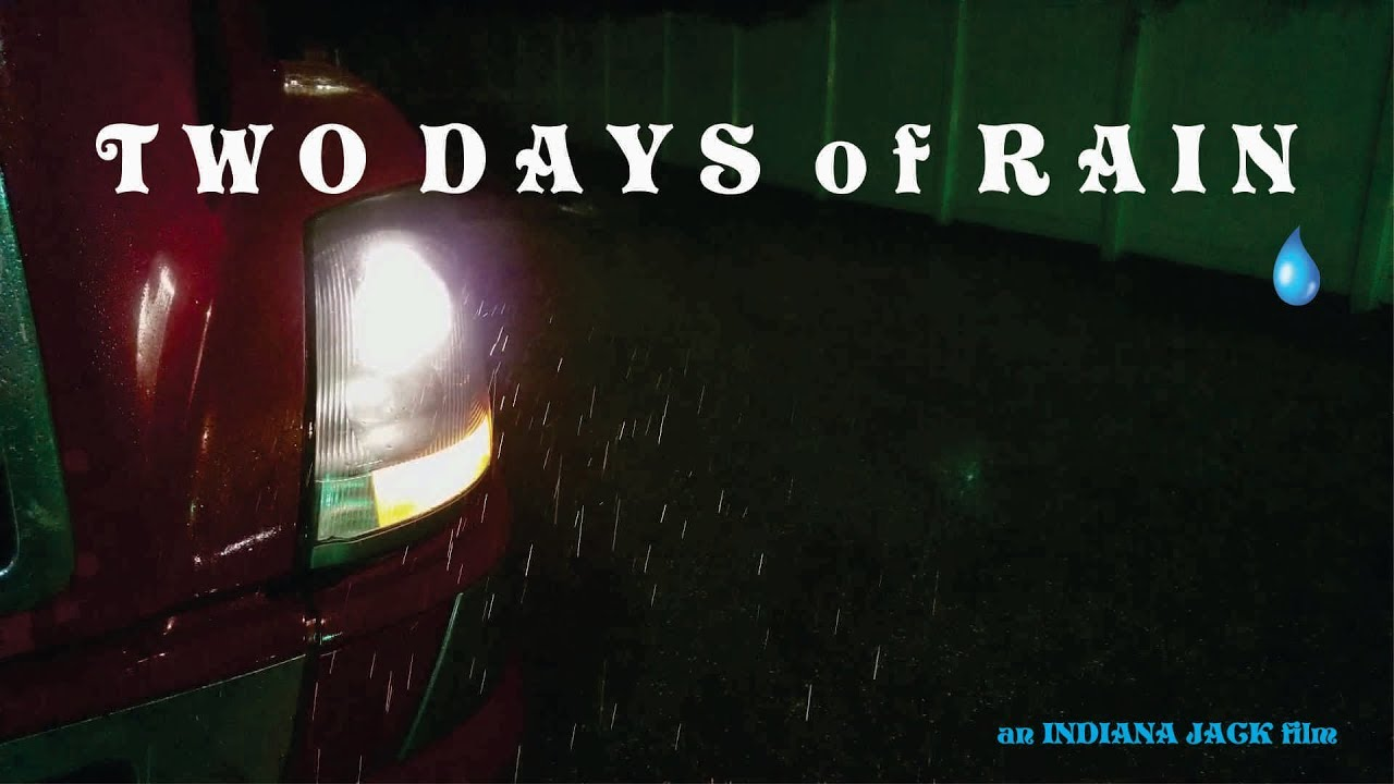 two-days-of-rain