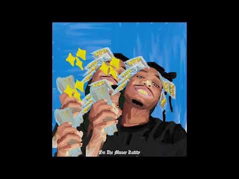 Guapdad 4000 - Get The Money Daddy (Prod. Dapri/League Of Starz)
