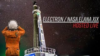 watch-rocket-lab-launch-nasa-s-elana-mission