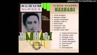 M Mashabi - Kesunyian Jiwa Mp3