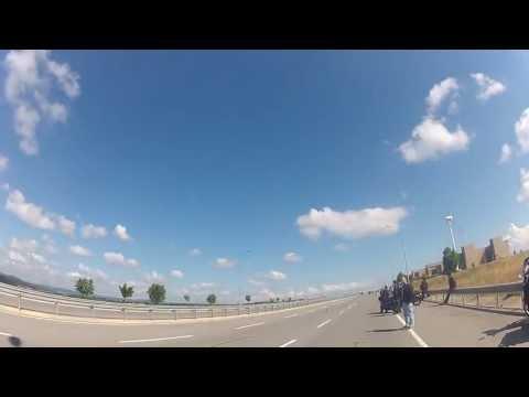 Rnickeymause - Honda 1000RR İbrahim Arar & 600RR & Gsx-R 600