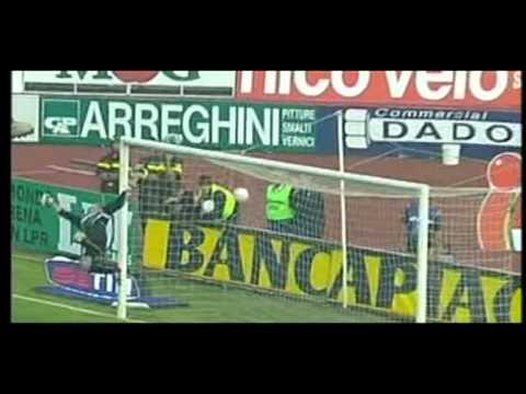 Enzo Maresca-Top 10 goals