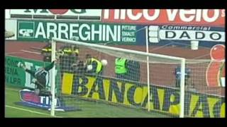 Enzo Maresca-Top 10 goals