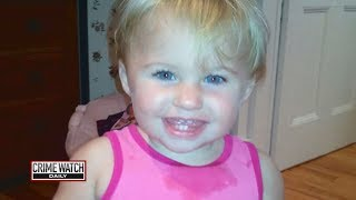 Pt. 1: Where is Baby Ayla Reynolds? - Crime Watch Daily with Chris Hansen