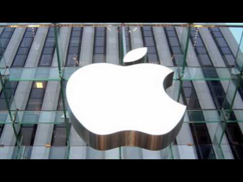 Apple Financial Results Q4 Conference Call