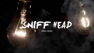 Halo - SNIFF HEAD ft. Sowo, Mupens , Arturo, Profus // Prod. Czaha.