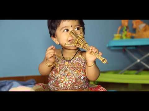 Rekka song......Kannamma kanamma ....
