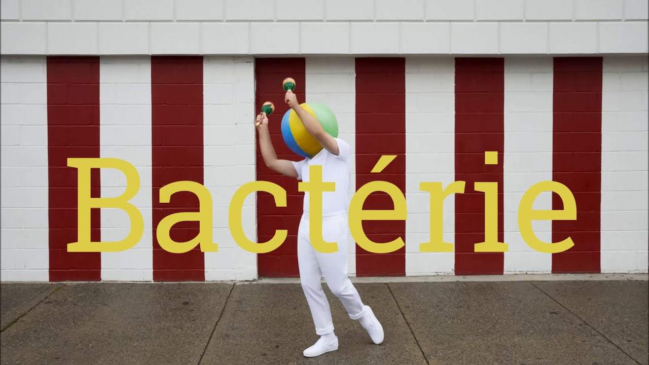 bacterie 3 accords hpv impfung langzeitschaden