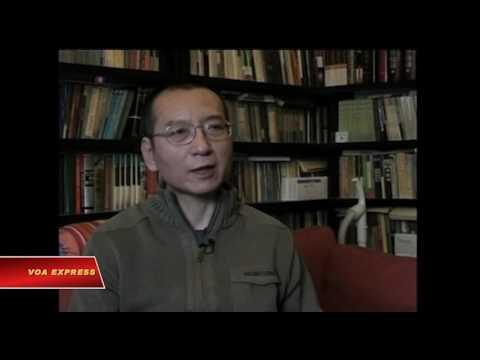 Ông Lưu Hiểu Ba được Trung Quốc phóng thích vì ung thư giai đoạn cuối