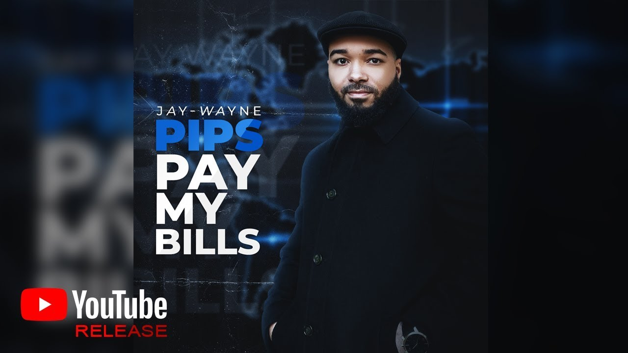 Jay wayne forex