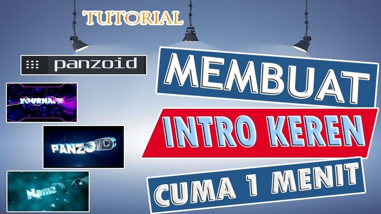 panzoid.com - YouTube
