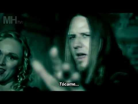 Atrocity - The Sun Always Shines On TV (subtitulado)