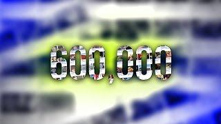 vuclip LIVE POVODOM 600,000 SUBSCRIBERA ! Grand Theft Auto V - Zezanje &