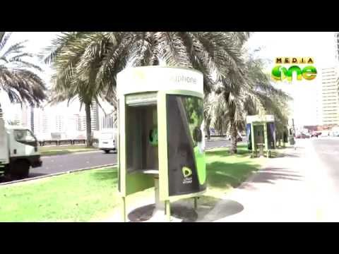 Etisalat launches free high-speed WiFi for customers in UAE