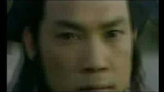 Bichunmoo, Légende d'un Guerrier trailer