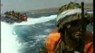 Türk Silahlı Kuvvetleri Tanıtım Filmi 2 (Turkish Armed Forces)