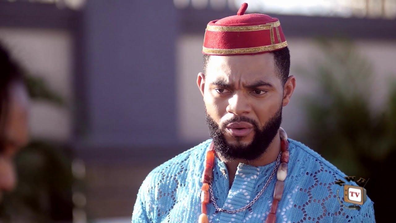 Download New Movie Alert Omasiri - 2019 Latest Nigerian Nollywood Movie