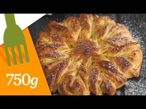 recette-de-la-brioche-flocon-de-neige---750g