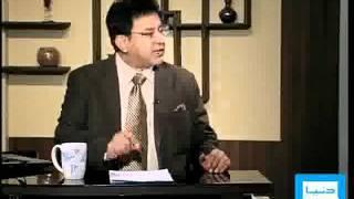Dunya TV-HASB-E-HAAL-14-05-2011-Pt-2/5