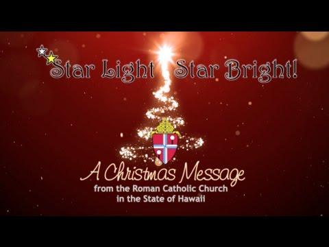 Star Light Star Bright 2015