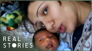 The Plot To Make A Family Vanish (Crime Documentary) - Real Stories