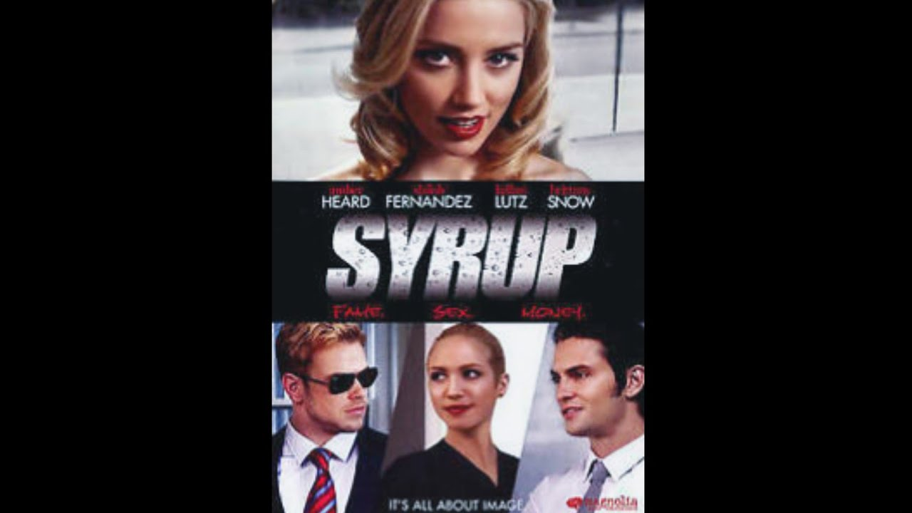Download Syrup (2013 movie)