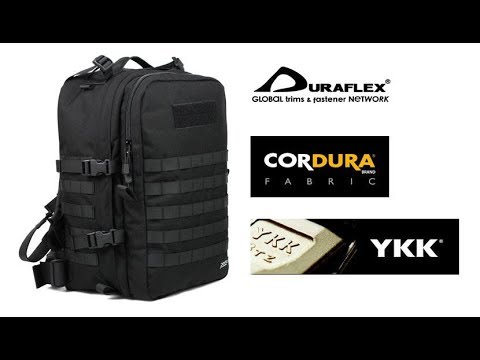 Combat Medic Backpack - mytraumabag.com FFAS Malaysia
