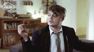 Filmed following the recording of peter's album 'hamburg demonstrations' - https://pdoherty.lnk.to/hamburgdemolet's connect:instagram: https://www.instagram....