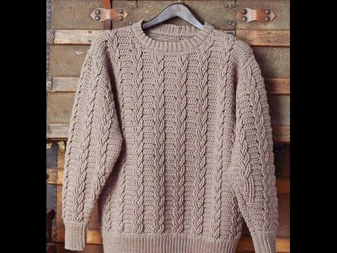 Ideas For Gents Sweater In Hindi Sweater Designs Pattern For Gents