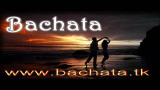 bachata stereo love bachata remix 2011 stereo love bachata version 2011 music bachata remix