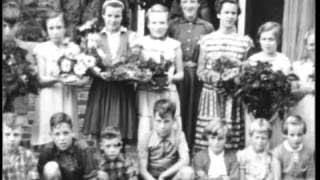 Okkenbroek 1956