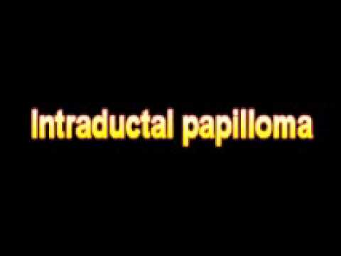 tratament pentru paraziți hpv vaccine is cancer prevention award