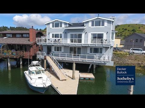 1298 Sanderling Island Richmond CA | Richmond Homes for Sale