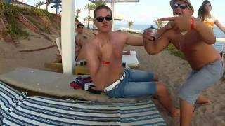 Отдых - Египет 2012(музыка Макс Корж - Где Я! снято на GoPro Hero 2., 2013-12-09T10:12:02.000Z)