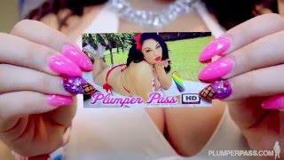Video Plumper Pass at BBW Fan Fest 2013 download MP3, 3GP, MP4, WEBM, AVI, FLV Desember 2017