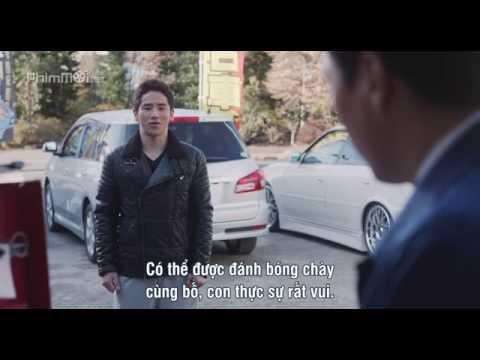 [Phim] Cô nàng xếp hạng chót