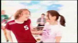 Sofaplanet - Liebficken [with Lyrics]