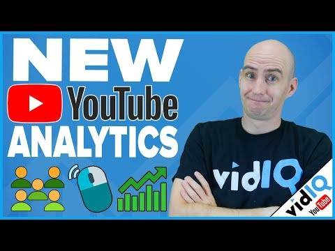 How To Get MORE VIEWS With YouTube Impressions, CTR and More! [2018]