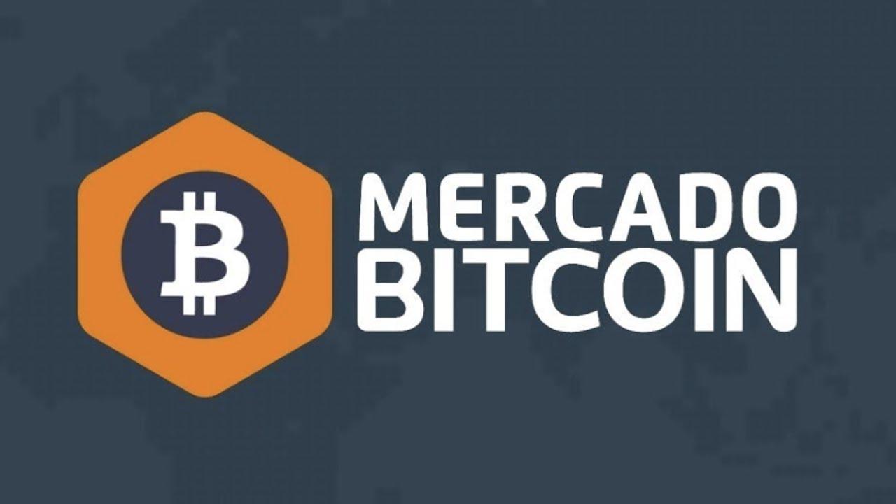 mercado bitcoin como usar