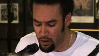 Watch Ben Harper Lifeline video