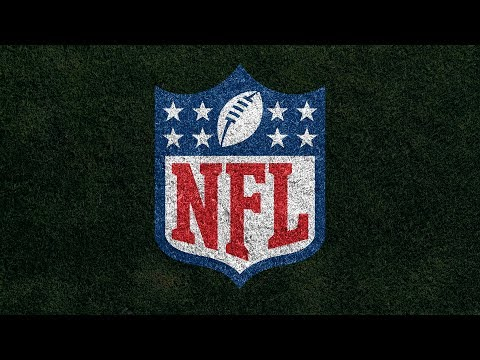 NFL THEME SONG (Trap Remix)