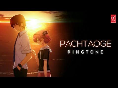 pachtaoge-ringtone-|-arijit-singh-|-whatsapp-status-video-|-bgm-ringtone