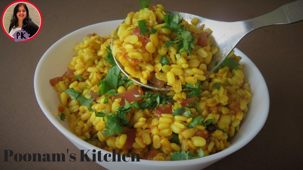 kukorica előnyös a fogyás urdu