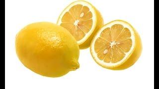 #398. Нарисованные фрукты и овощи (Еда и напитки)